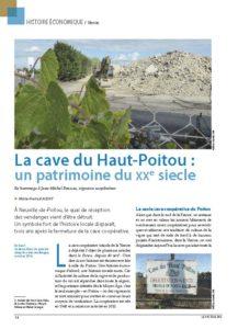 cave_haut_poitou_240-14