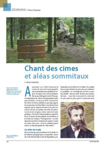 chants-des-cimes_240-10